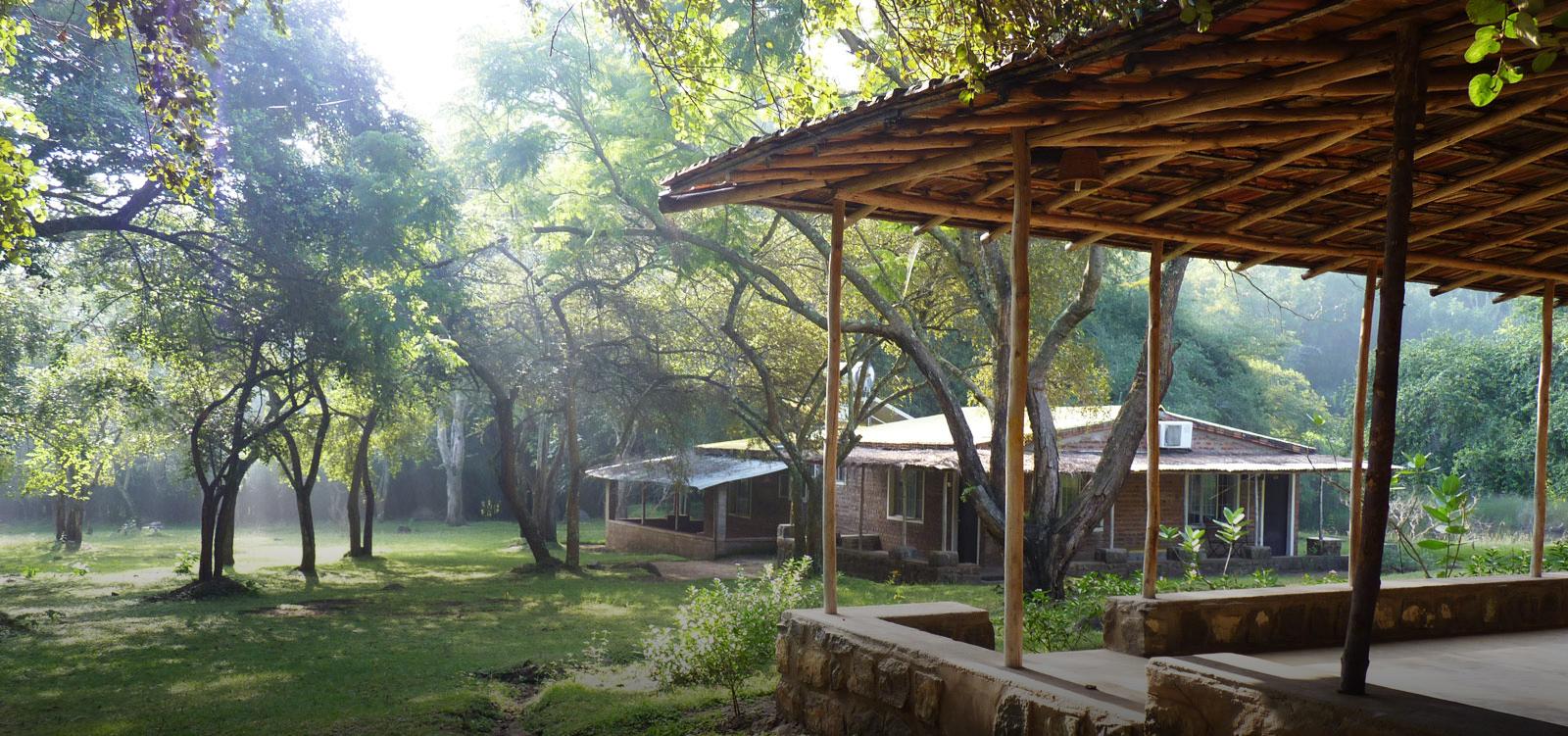 huts in forest indiaக்கான பட முடிவுகள்